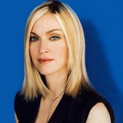 Nouvelle déception pour les fans de Madonna 5