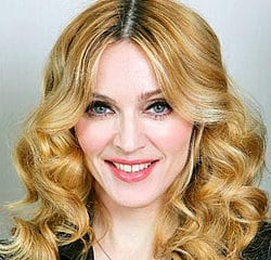 Le concert catastrophe de Madonna 7