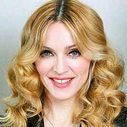 Le concert catastrophe de Madonna 6
