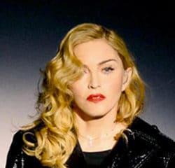 Le fils de Madonna arrêté par la police 11