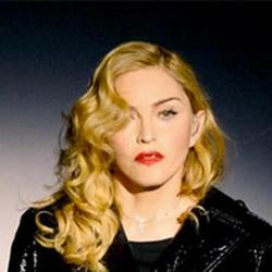 Le fils de Madonna arrêté par la police 5