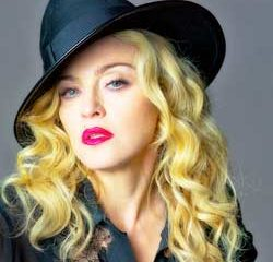 Madonna invitée le 27 février sur Europe 1 13