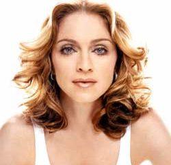 Madonna : son émouvant message de liberté 7