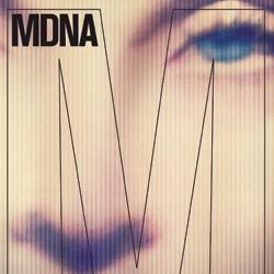 Madonna <i>MDNA World Tour</i> 5