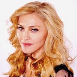 Madonna violée, agressée et cambriolée 5