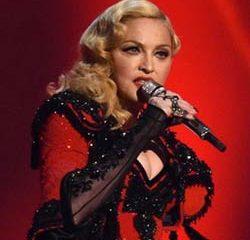 Le fils de Madonna en grand danger ! 6