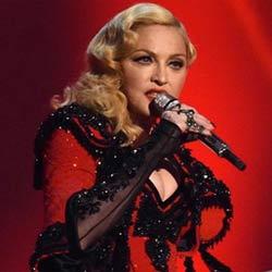 Le fils de Madonna en grand danger ! 5