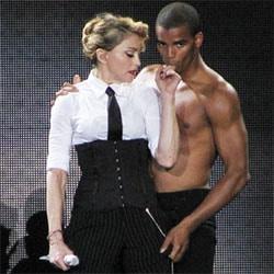 Pourquoi Madonna et Brahim Zaibat se sont-ils séparés ? 5
