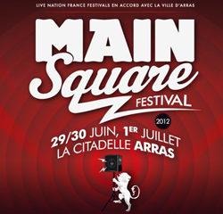 Main Square Festival 2012 15