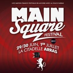 Main Square Festival 2012 5