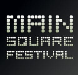 Le Main Square Festival étoffe sa programmation 6