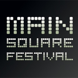 Le Main Square Festival étoffe sa programmation 5