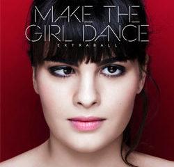 Un nouvel album et une tournée pour Make The Girl Dance 7