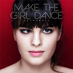 Un nouvel album et une tournée pour Make The Girl Dance 5