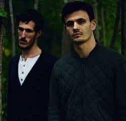 Malky : le duo allemand à découvrir ! 16