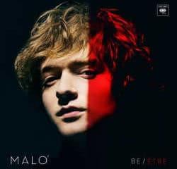 Malo' : <i>Be/Être</i> 6