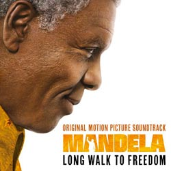 Mandela : Long Walk to Freedom 5