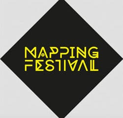 Mapping Festival 2015 10