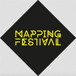 Mapping Festival 2015 5