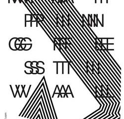 Programme Mapping Festival 2016 6