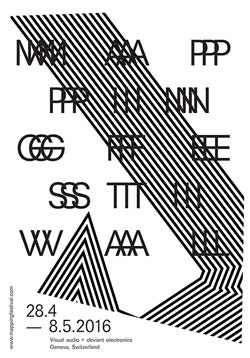 Programme Mapping Festival 2016 5