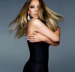 Mariah Carey déteste Beyoncé et Jennifer Lopez 9