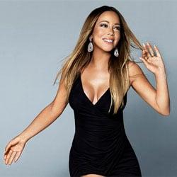 Les surprenantes exigences de Mariah Carey 5