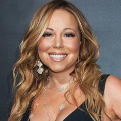 Mariah Carey accusée de harcèlement par son ex-bodyguard 5