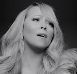 Mariah Carey Almost Home 5