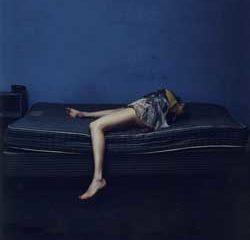 Marika Hackman <i>We Slept At Last</i> 6