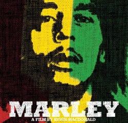 <i>Marley </i>, Le documentaire sur Bob Marley 13