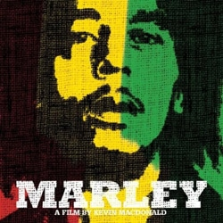 <i>Marley </i>, Le documentaire sur Bob Marley 6