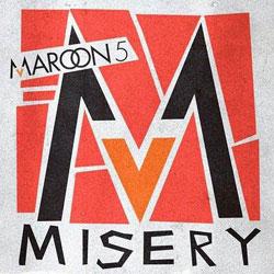 Maroon 5 Misery 5