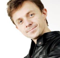 Martin Solveig invité surprise des Francofolies 12