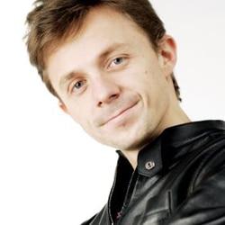 Martin Solveig invité surprise des Francofolies 7