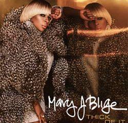 Mary J. Blige de retour en force avec un nouveau single 10