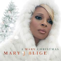 Mary J. Blige de retour avec « A Mary Christmas » 7