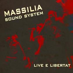 Massilia Sound System <i>Live e Libertat</i> 7