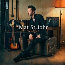 Mat St.John <i>Soulful</i> 6