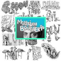 Mathieu Boogaerts 6