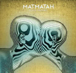Matmatah : <i>Plates coutures</i> 5