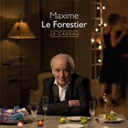 Maxime Le Forestier « Le Cadeau » 5