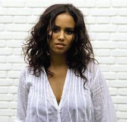 Mayra Andrade sortira son album en septembre 5