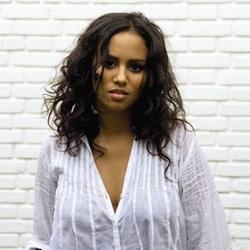 Mayra Andrade sortira son album en septembre 7