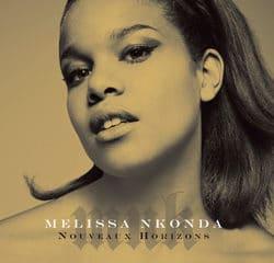 Mélissa NKonda <i>Nouveaux Horizons</i> 7