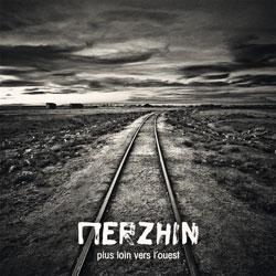 Merzhin <i>Plus loin vers l'ouest</i> 5