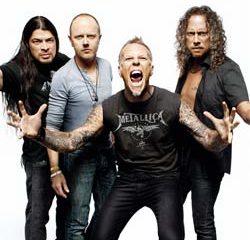 Metallica : Réédition de 2 albums mythiques 11