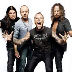 Metallica : Réédition de 2 albums mythiques 5