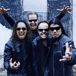 L'interview inédite de Metallica 6