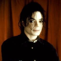 Le promoteur de Michael Jackson mis hors de cause 7